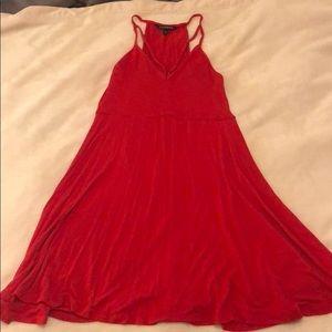 Dresses & Skirts - Express Dress